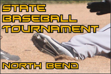 State baseball tournament