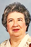 Lillian Oestermann