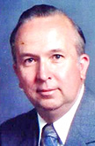 Donald Welty