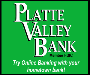 Platte Valley Bank online